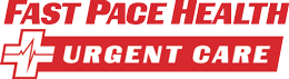 Fast Pace Health